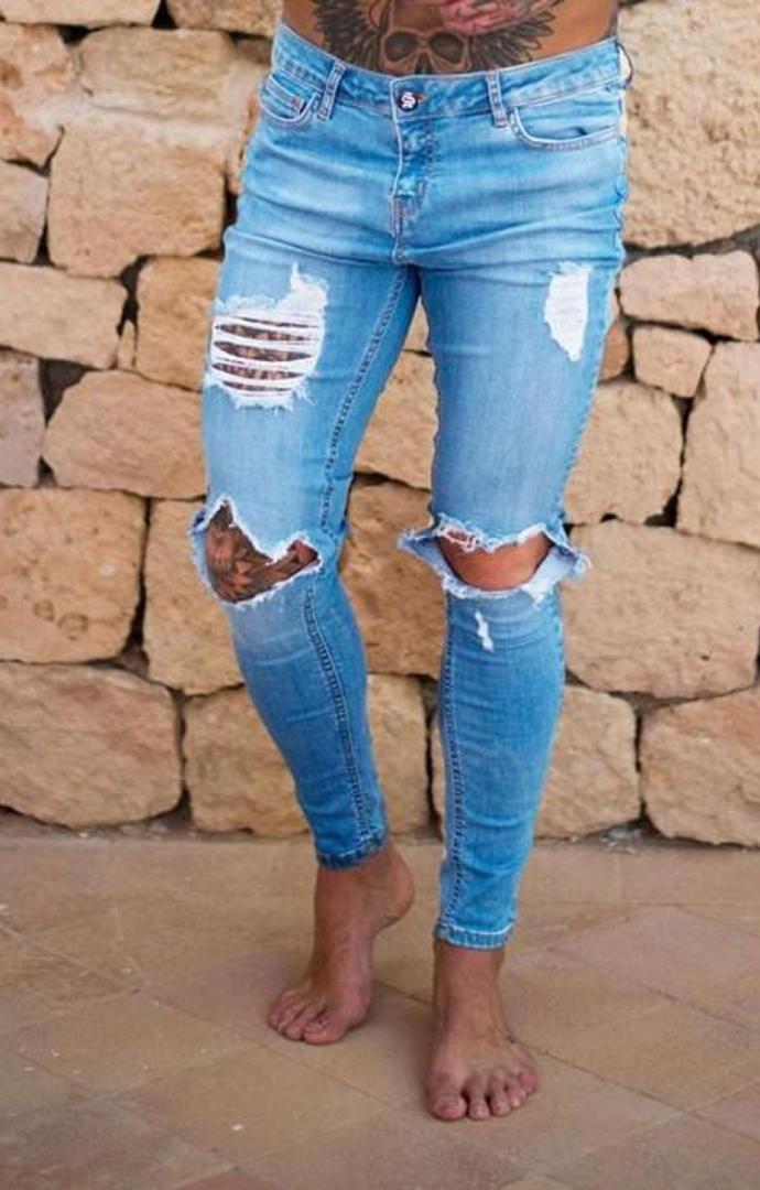 sinners-attire-jeans-sinners-destroyed-jeans-light-blue-692014514207