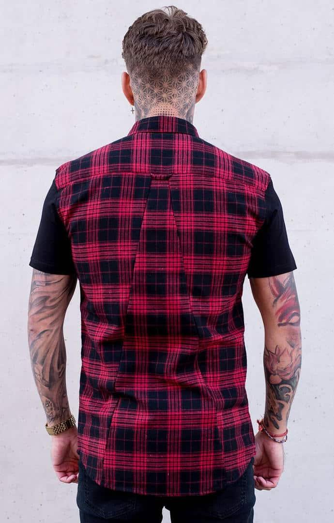 SS-Check-Shirt—Red-2_800x