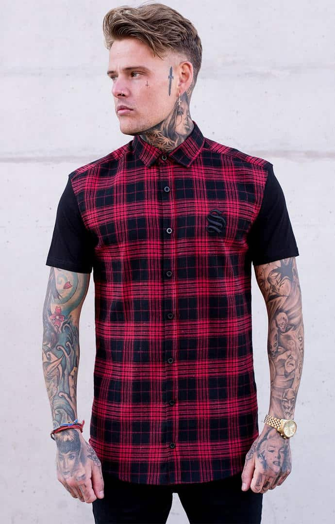 SS-Check-Shirt—Red_800x