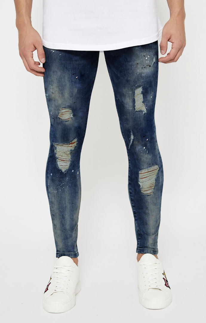 destroyed-paint-splatter-dust-blue-denim-p1041-5002_image