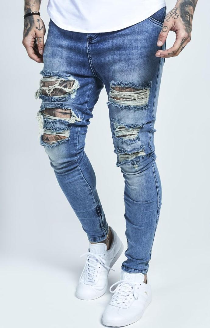siksilk-shotgun-hareem-jeans-midstone-p1930-17403_image