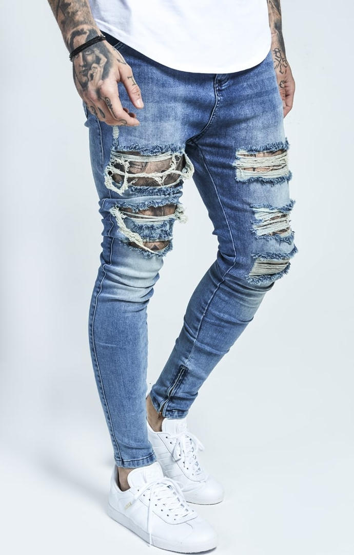 siksilk-shotgun-hareem-jeans-midstone-p1930-17404_image