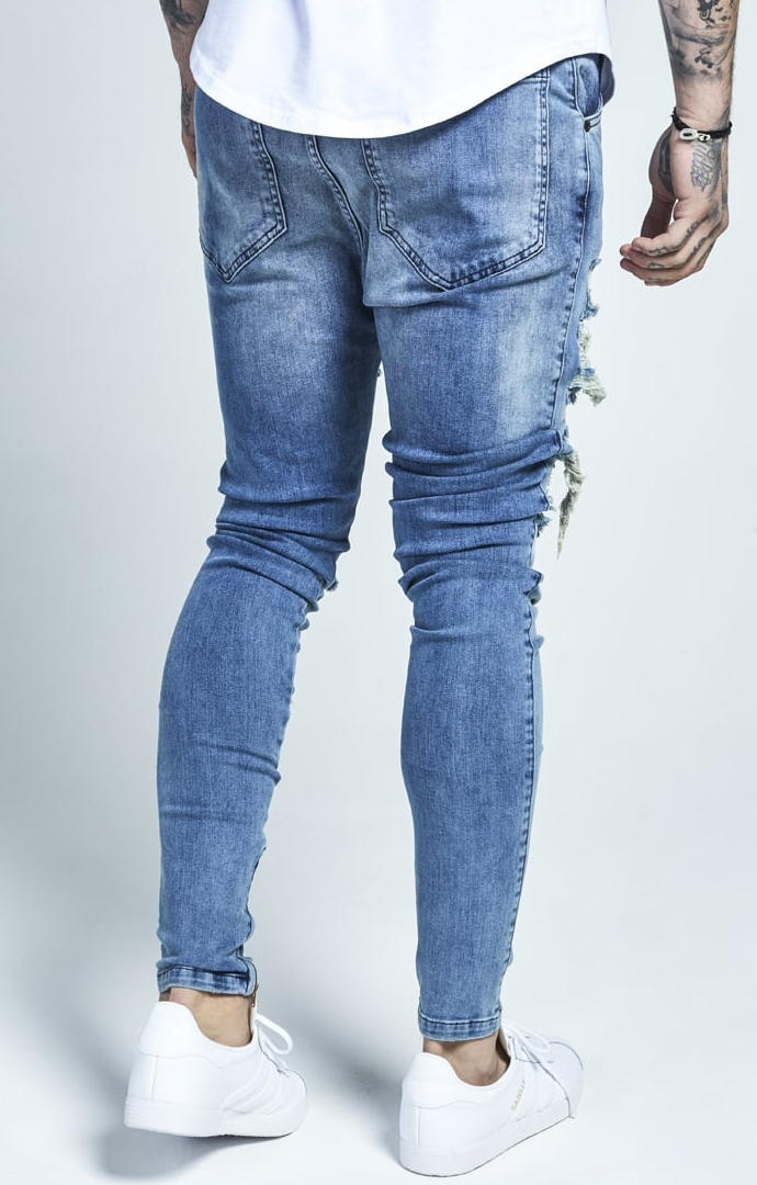 siksilk-shotgun-hareem-jeans-midstone-p1930-17405_image