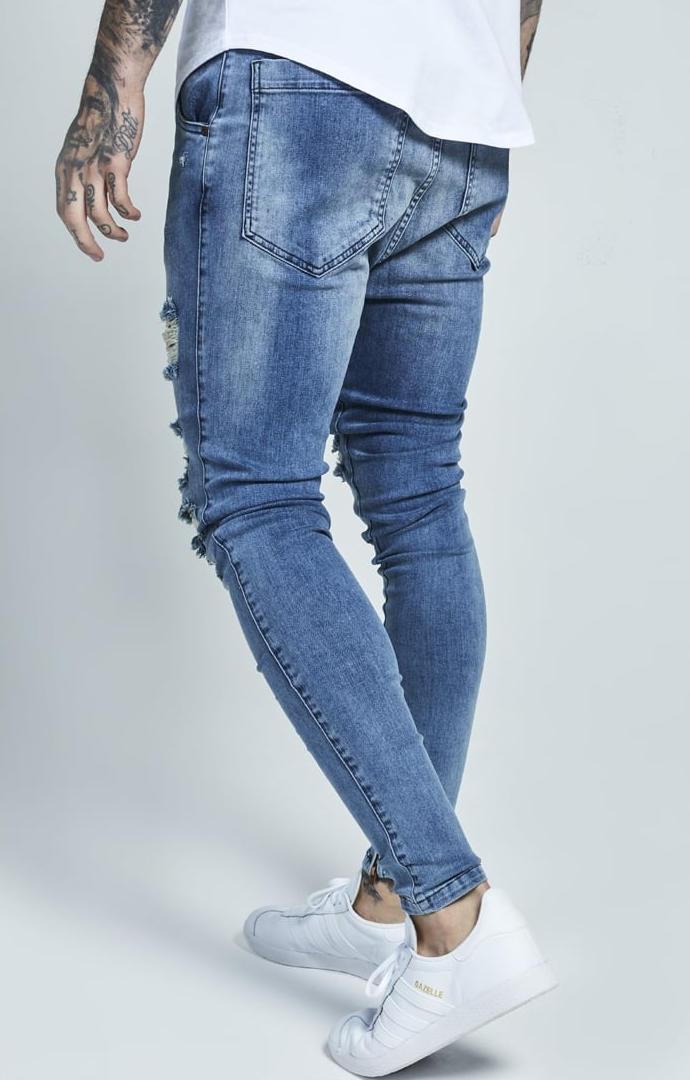 siksilk-shotgun-hareem-jeans-midstone-p1930-17406_image