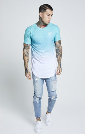 siksilk-curved-hem-faded-tee-teal-white-p2191-19618_image