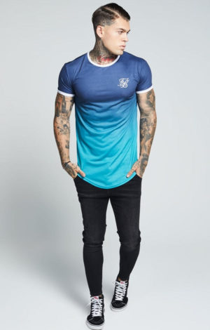 siksilk-s-s-contrast-poly-fade-gym-tee-navy-teal-fade-p1886-15472_image