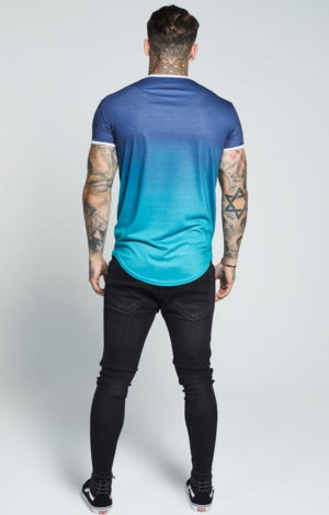 siksilk-s-s-contrast-poly-fade-gym-tee-navy-teal-fade-p1886-15473_image