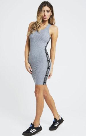 siksilk-racer-back-dress-grey-marl-p2462-20532_image