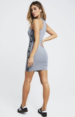 siksilk-racer-back-dress-grey-marl-p2462-20533_image