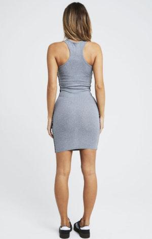 siksilk-racer-back-dress-grey-marl-p2462-20534_image