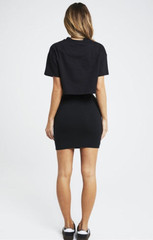 siksilk-siksillk-essential-tube-skirt-black-p2460-20695_image
