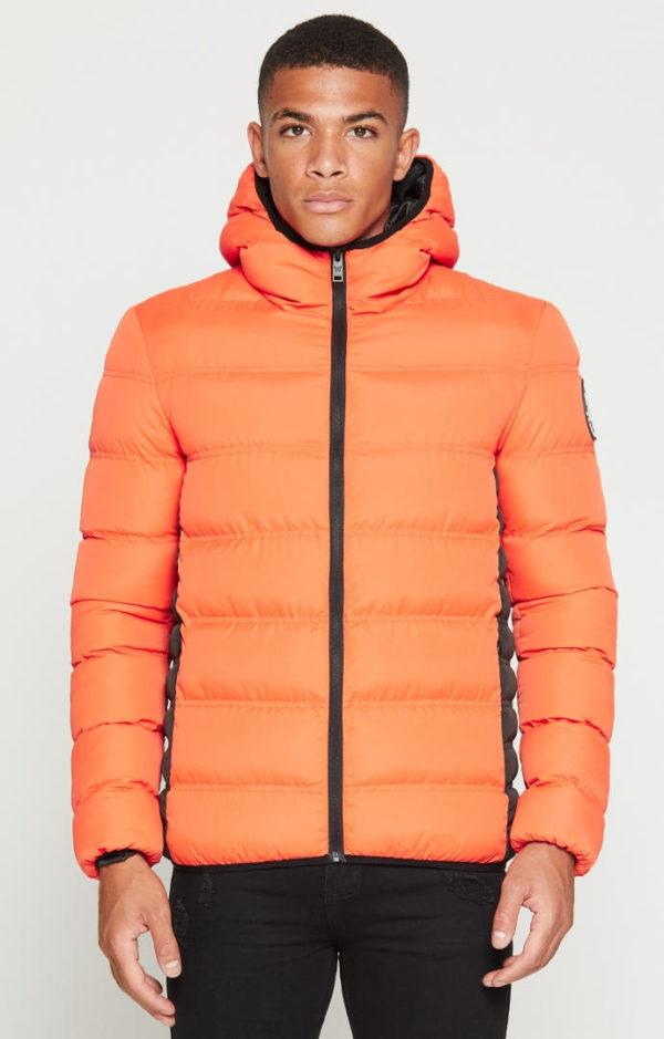 good-for-nothing-element-orange-puffer-jacket-p1449-6949_image