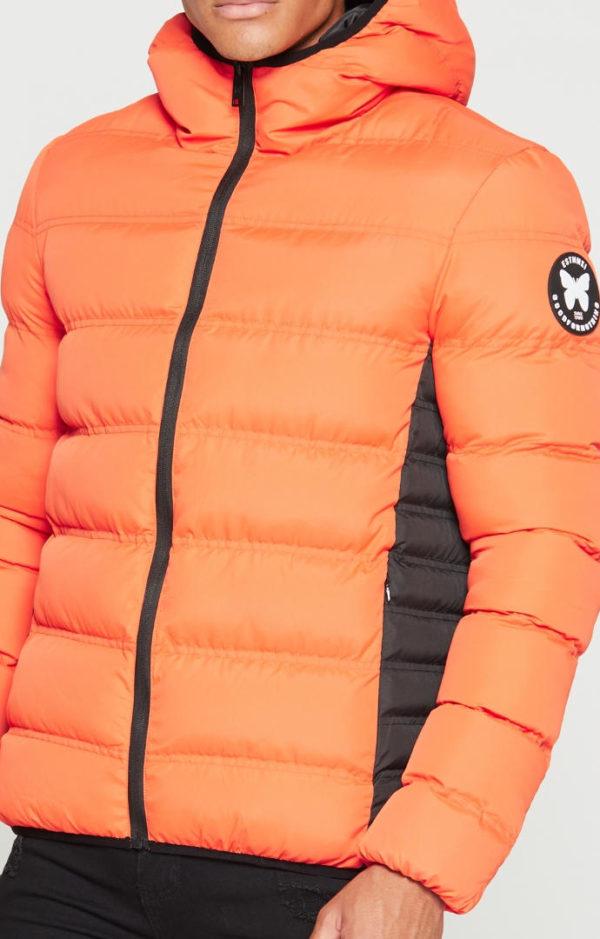 good-for-nothing-element-orange-puffer-jacket-p1449-6950_image