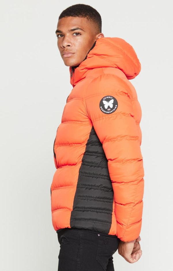 good-for-nothing-element-orange-puffer-jacket-p1449-6951_image
