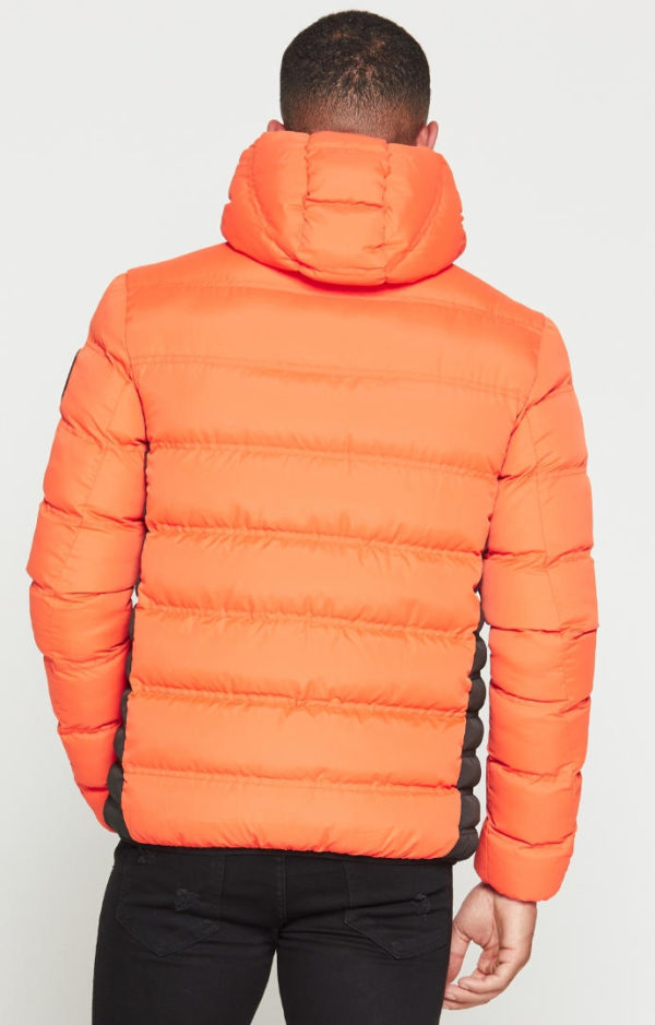 good-for-nothing-element-orange-puffer-jacket-p1449-6952_image