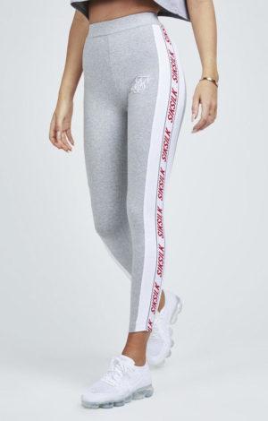siksilk-90-s-panel-leggings-grey-marl-p2492-20706_image