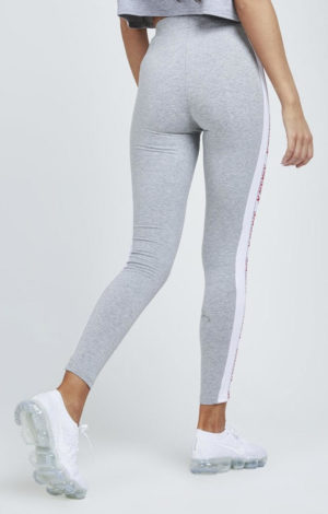 siksilk-90-s-panel-leggings-grey-marl-p2492-20708_image