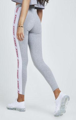 siksilk-90-s-panel-leggings-grey-marl-p2492-20709_image