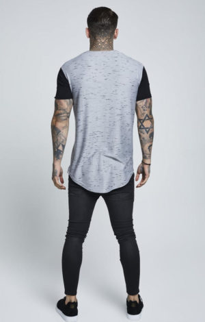 siksilk-s-s-contrast-inject-waffle-curved-hem-tee-grey-p2410-19317_image
