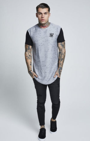 siksilk-s-s-contrast-inject-waffle-curved-hem-tee-grey-p2410-19318_image