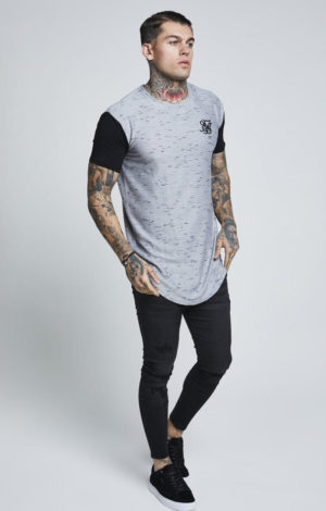siksilk-s-s-contrast-inject-waffle-curved-hem-tee-grey-p2410-20812_image