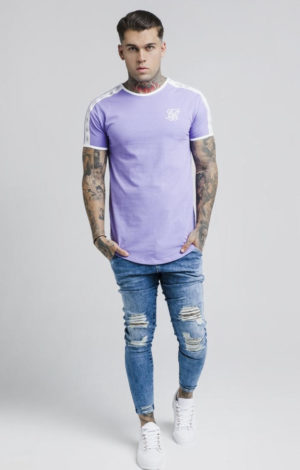 siksilk-tape-gym-tee-purple-p2511-20266_image