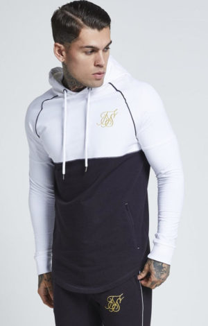 siksilk-zonal-overhead-track-top-navy-white-p2338-20817_image
