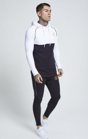 siksilk-zonal-overhead-track-top-navy-white-p2338-20818_image