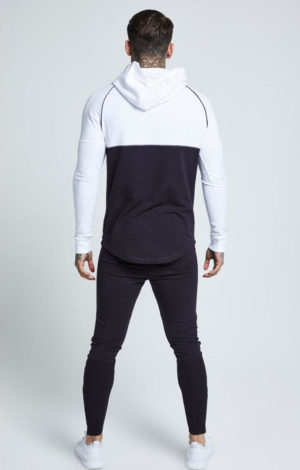 siksilk-zonal-overhead-track-top-navy-white-p2338-20819_image