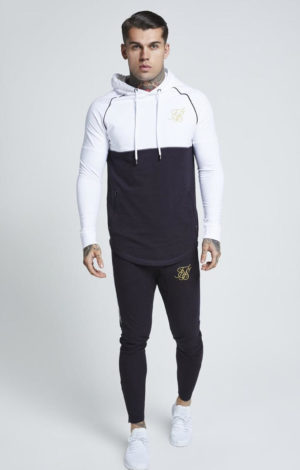 siksilk-zonal-overhead-track-top-navy-white-p2338-20820_image