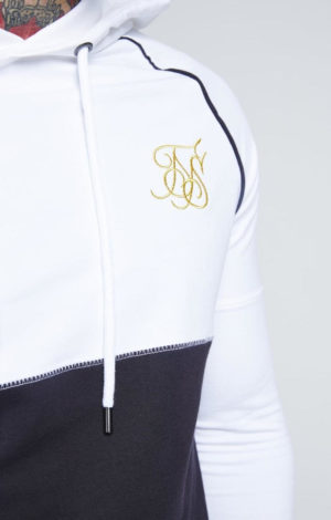 siksilk-zonal-overhead-track-top-navy-white-p2338-20822_image