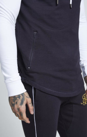 siksilk-zonal-overhead-track-top-navy-white-p2338-20823_image