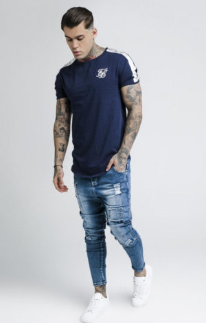 siksilk-s-s-curved-hem-taped-gym-tee-navy-p2560-20996_image