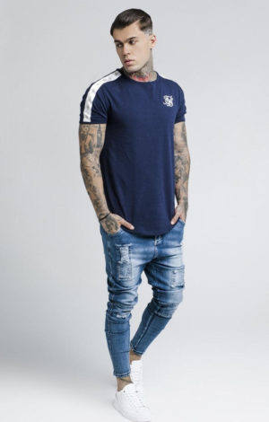 siksilk-s-s-curved-hem-taped-gym-tee-navy-p2560-20998_image
