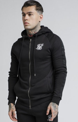 siksilk-raglan-zip-through-hoodie-black-p2664-21642_image