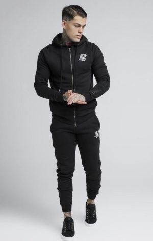 siksilk-raglan-zip-through-hoodie-black-p2664-21643_image