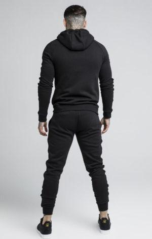 siksilk-raglan-zip-through-hoodie-black-p2664-21645_image