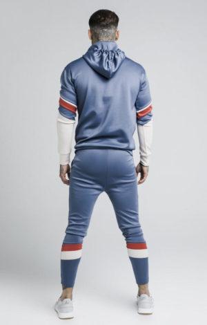 siksilk-sprint-quarter-zip-overhead-hoodie-navy-and-beige-p2655-23936_image