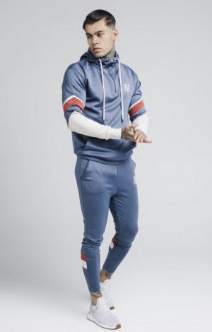 siksilk-sprint-quarter-zip-overhead-hoodie-navy-and-beige-p2655-23937_image