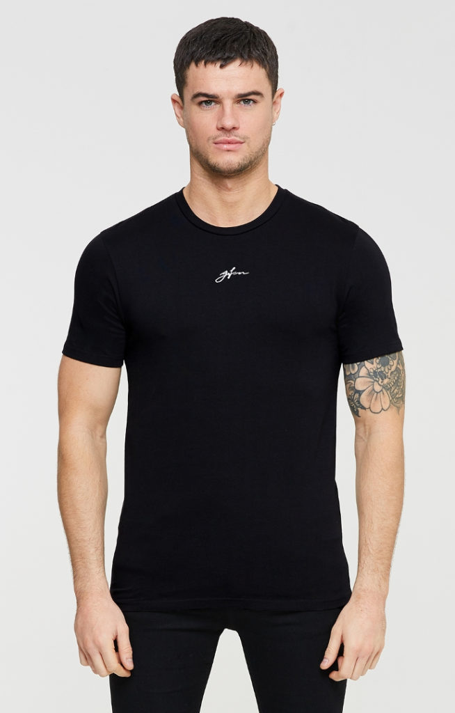 good-for-nothing-autograph-black-t-shirt-p1578-7840_image