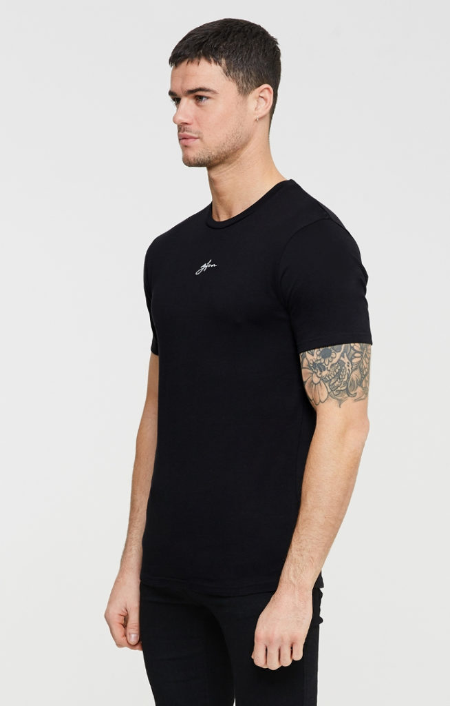 good-for-nothing-autograph-black-t-shirt-p1578-7841_image