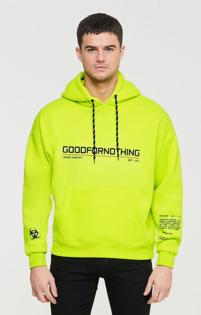 good-for-nothing-charge-oversized-neon-hoodie-p1583-7893_medium