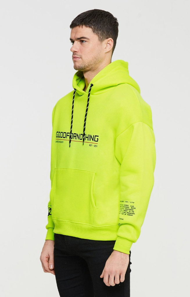 good-for-nothing-charge-oversized-neon-hoodie-p1583-7894_medium