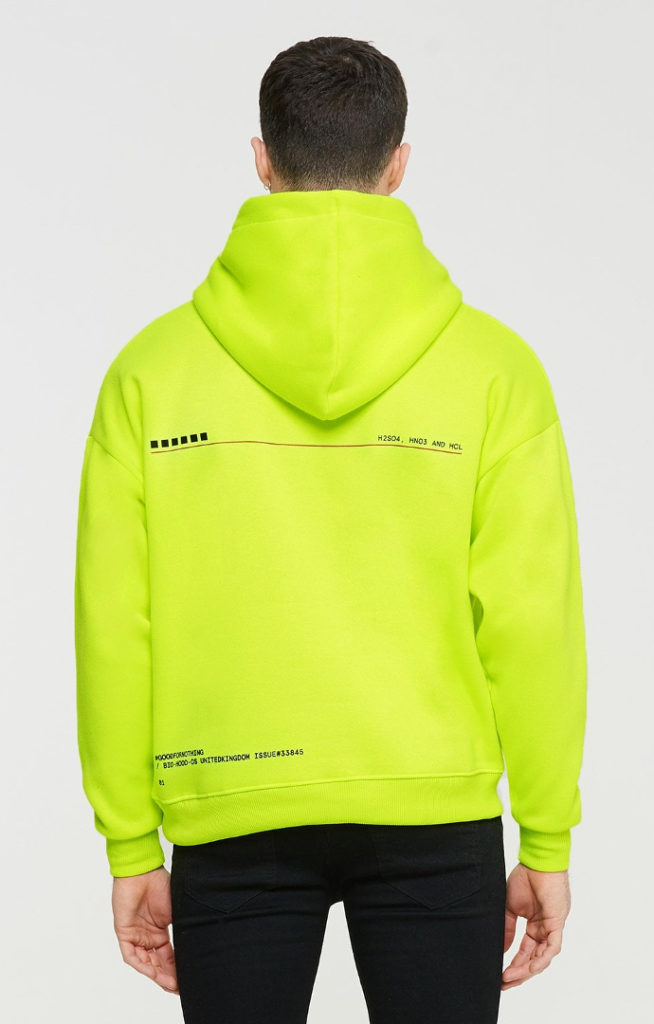 good-for-nothing-charge-oversized-neon-hoodie-p1583-7895_medium