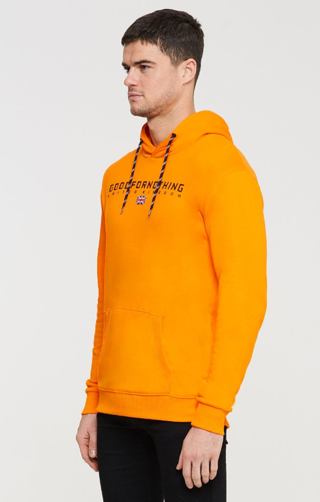 good-for-nothing-technical-orange-hoodie-p1576-7829_image