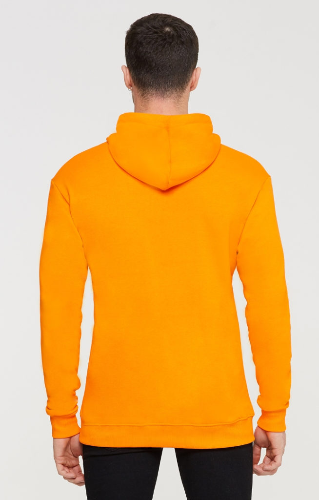 good-for-nothing-technical-orange-hoodie-p1576-7830_image