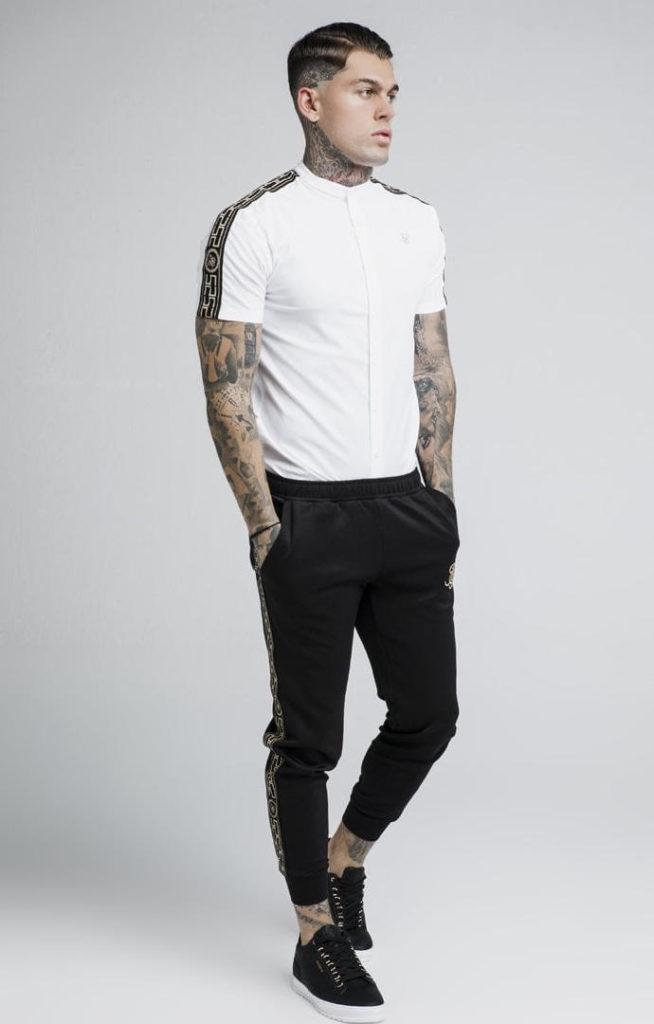 siksilk-s-s-cartel-grandad-collar-shirt-white-p2747-21963_image