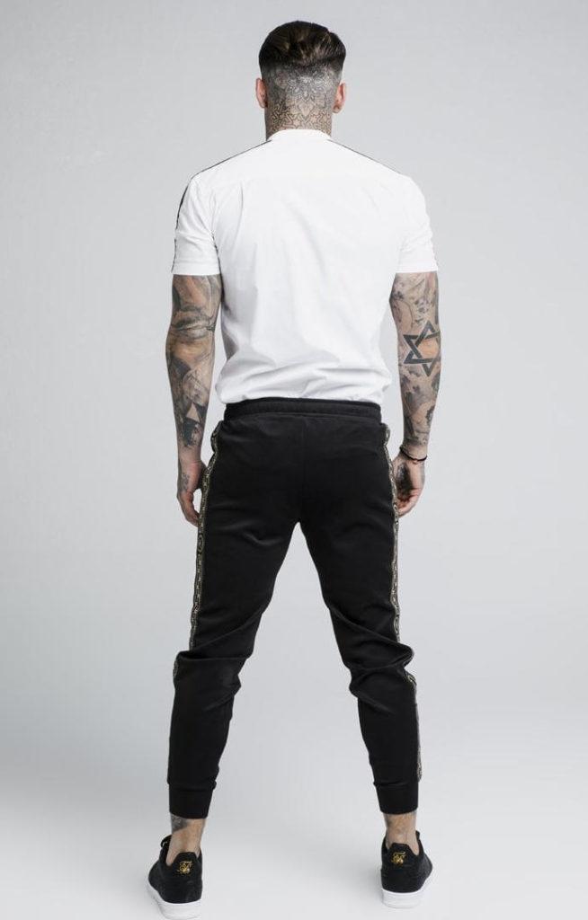 siksilk-s-s-cartel-grandad-collar-shirt-white-p2747-21964_image