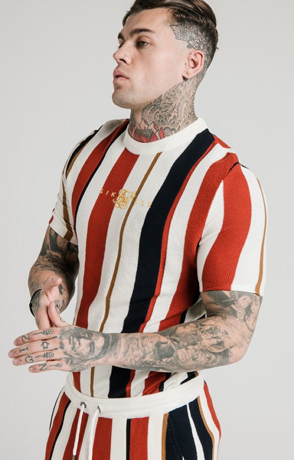 siksilk-fitted-knit-tee-off-white-navy-red-p4833-45748_image