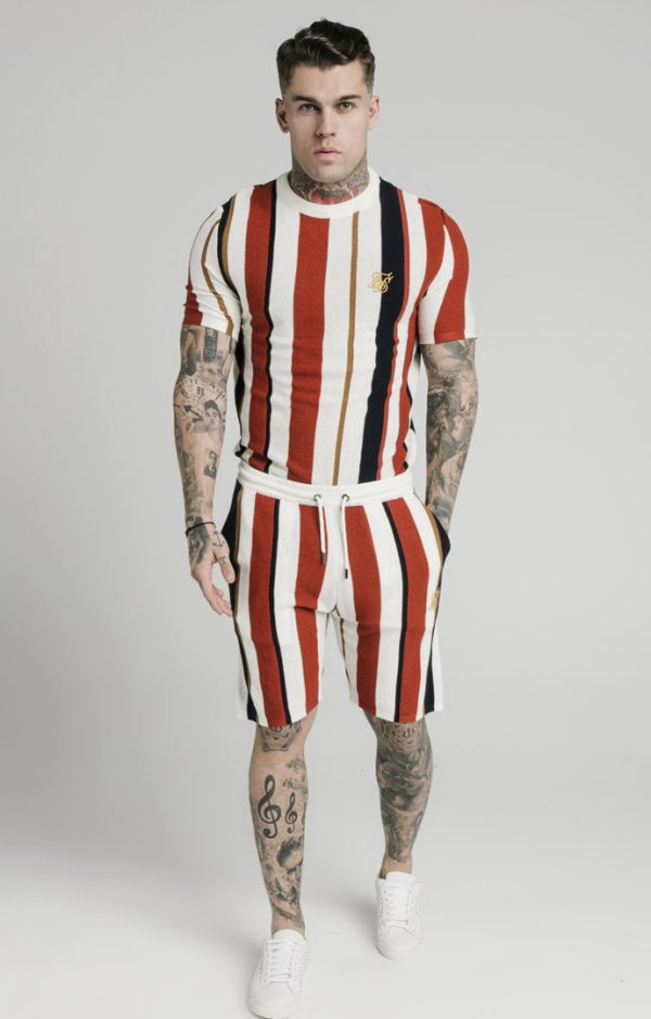 siksilk-fitted-knit-tee-off-white-navy-red-p4833-45749_image
